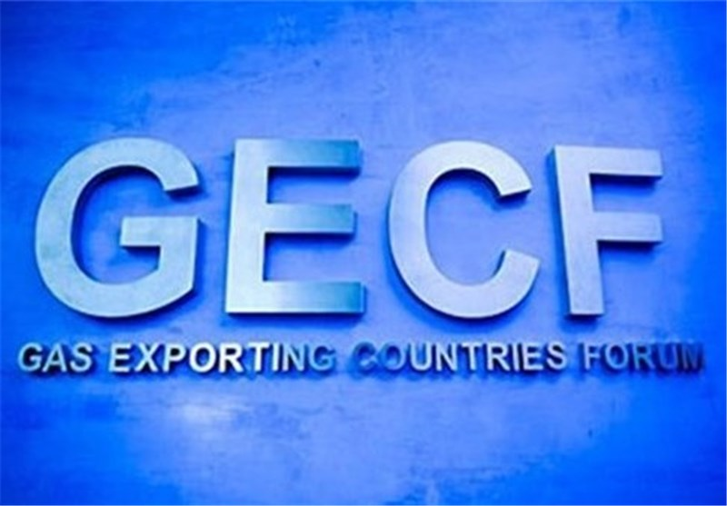 GECF to discuss global outlook of current & future energy trends