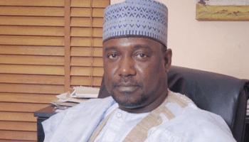 Niger Gov. continues investment drive, discusses infrastructural dev. in UK