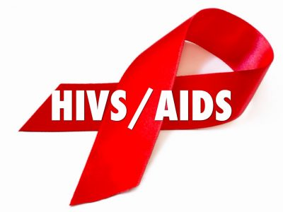 Lagos moves to curb spread of HIV/AIDS