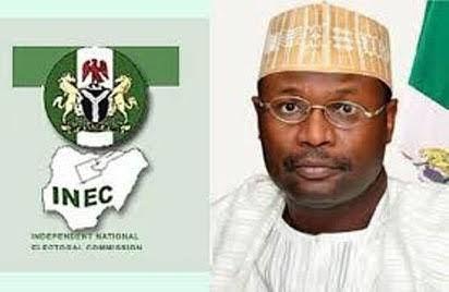 PDP calls for resignation of INEC boss, Mahmood Yakubu