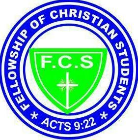 Assoc. of christian students urge FG on release of Leah Sharibu