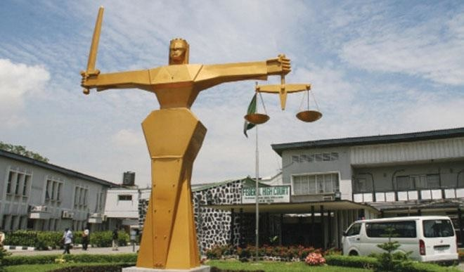 Kano high court stops probe into alleged bribery video