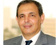 CSE CEO, Karim Hajji takes over as ASEA president