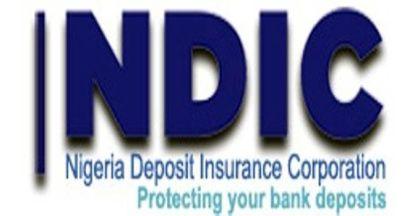 NDIC pays N1.45 billion to 34 closed Deposit Money Banks