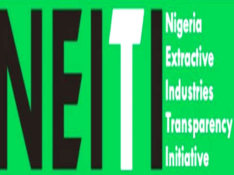 Federal, state, Local govts share N2,28tr in third quarter – NEITI
