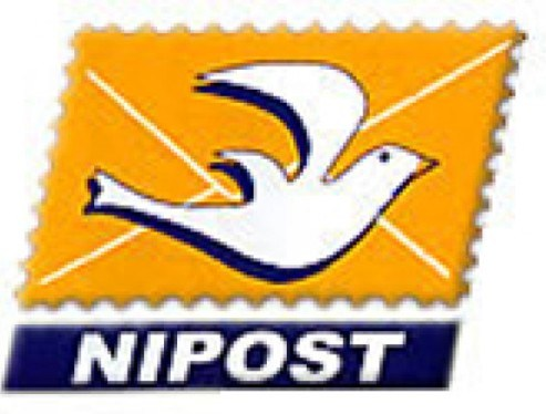 NIPOST moves to revamp postal culture, takes awareness to schools