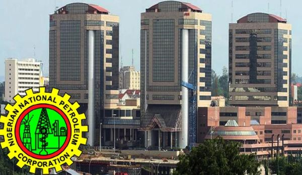 Govt. has no plans to review prices of petroleum products says GGM, NNPC