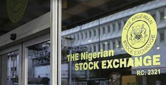 NSE suspends share trading of Unity Bank Plc, 5 other companies