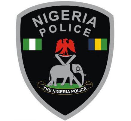 BREAKING: Police woman, two children found dead in Osogbo