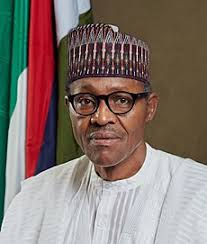 FG approves 200m for construction of training centre in Taraba