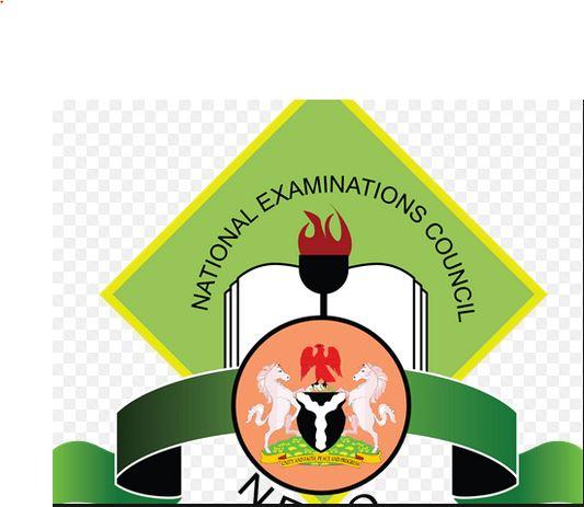 NECO shifts commencement date for Nov / Dec examination to Nov. 19