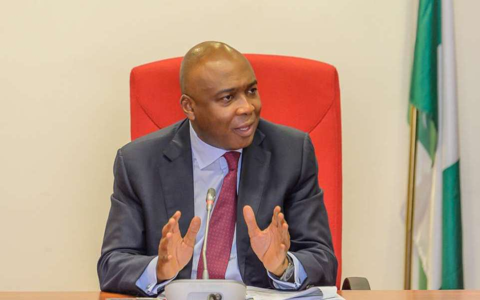 Saraki demands inquiry into death of prime suspect of Offa robbery