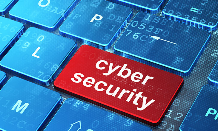 ISSAN urge financial institutions in Nigeria to tighten cyber security