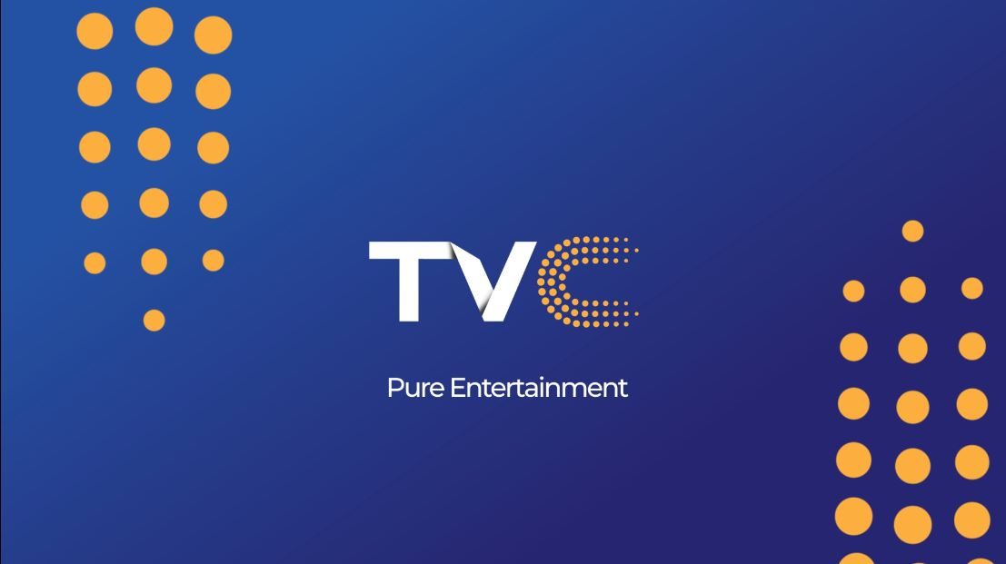 TVC Communications Launches New Brand Identity for TVC