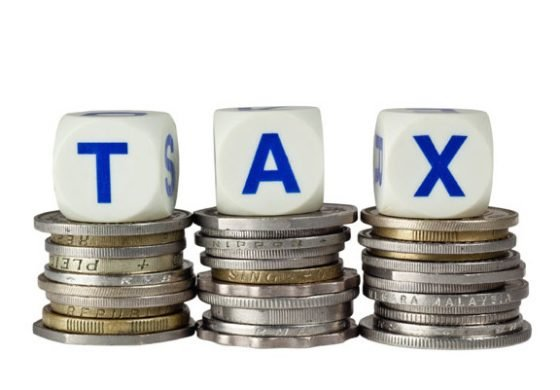Experts urge govt to create sustainable tax structures