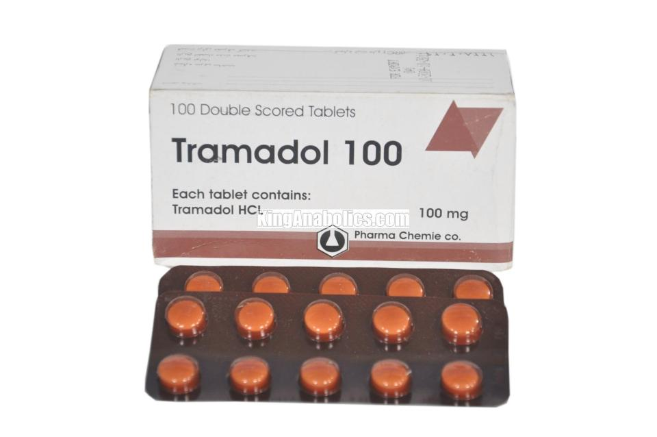NDLEA seizes 12 containers of tramadol tablets