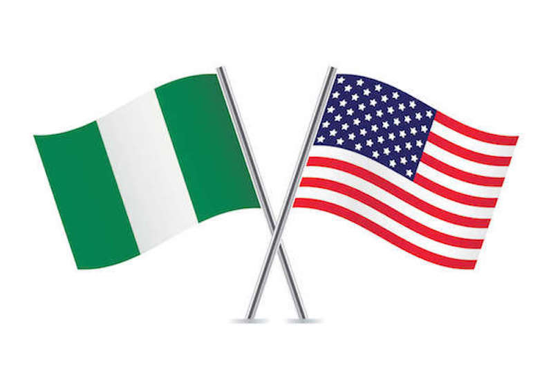 U.S. promises to direct more businesses to Nigeria