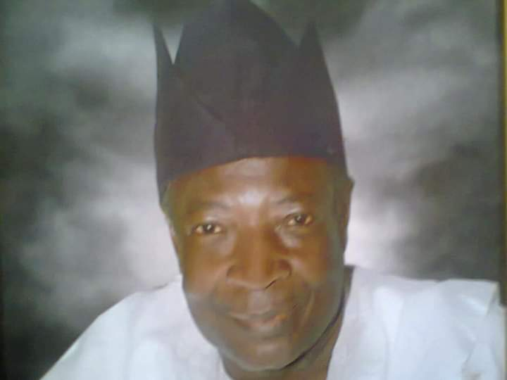 Breaking: Abducted Plateau monarch regains freedom