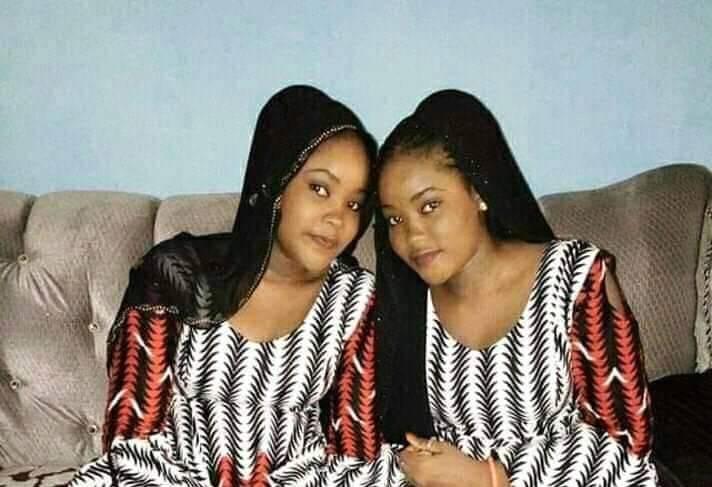 BREAKING: Abducted Zamfara twins regain freedom