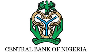 CBN stipulates N5bn minimum capital requirement for service banks