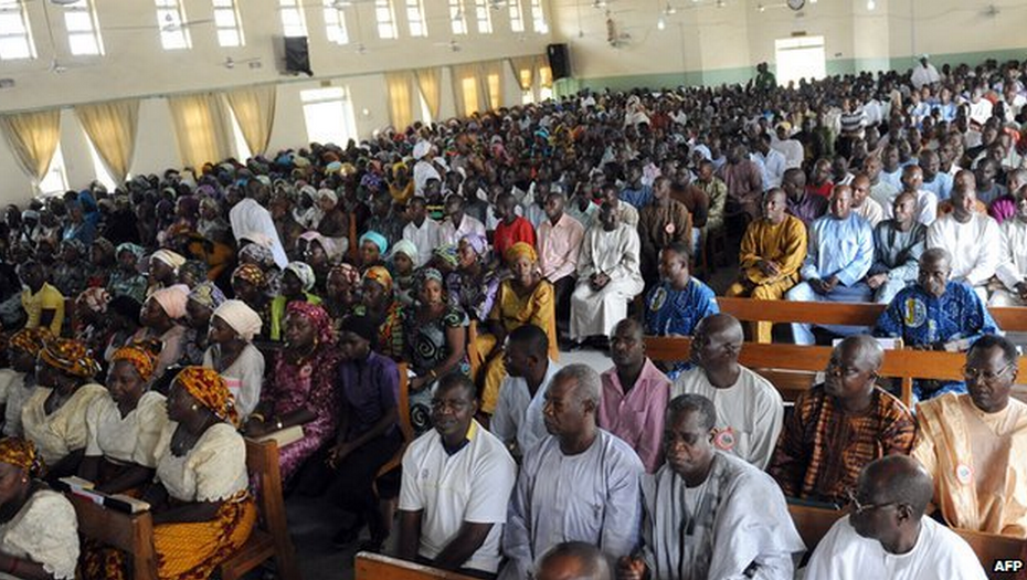 Don't influence members' choice, Christian Forum warns pastors