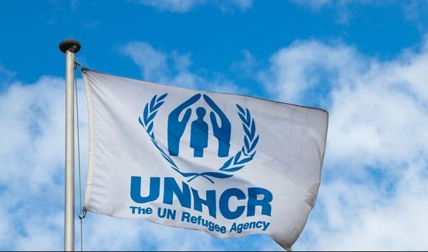 Human Rights: UNHCR to review records of Nigeria, 13 other countries