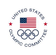 USOC revokes USA gymnastics' status as national governing body