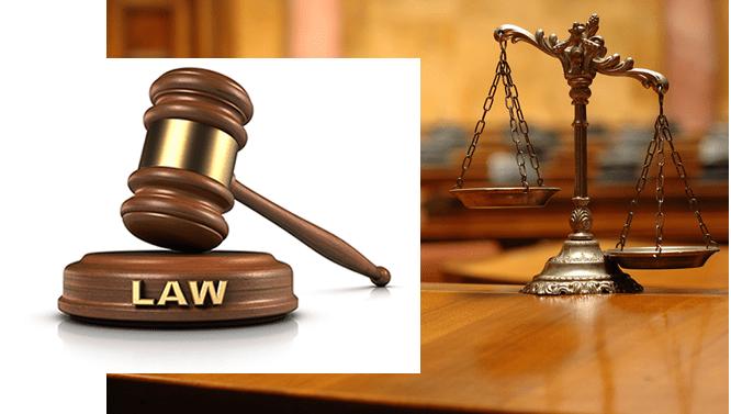 Second judge disqualifies self in handling of fraud case against NBA President