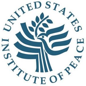 United States Institute of Peace denies predicting victory for Buhari in 2019