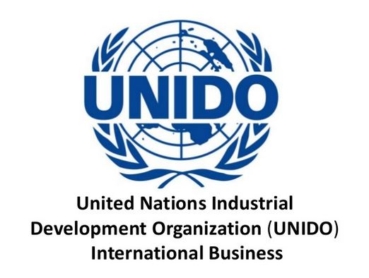 Nigeria, UNIDO sign $60m new country programme