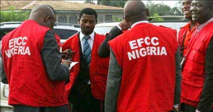 EFCC arraigns 22 INEC staff, ex-director for alleged N32m fraud in Kogi