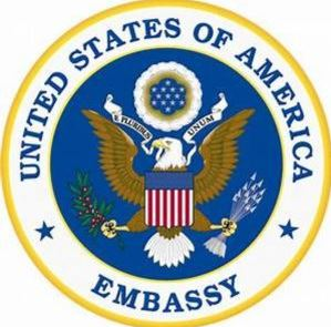U.S. urges restraint, probe into clash between Security forces and Shiites