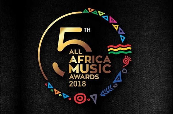 Davido, Tiwa Savage, others bag 2018 AFRIMA awards