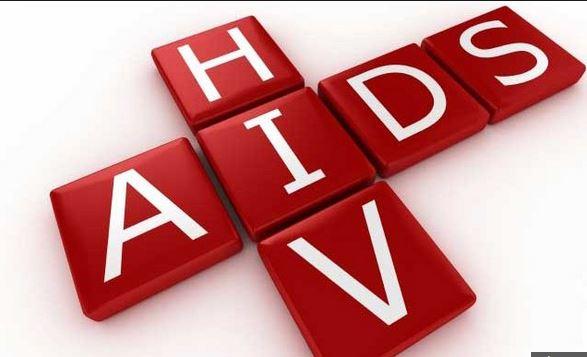 HIV/AIDS: One million Nigerians currently receiving anti-retroviral drugs — NACA