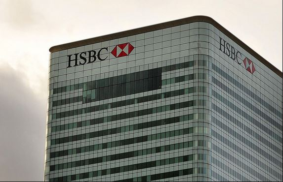 Global banks HSBC, UBS shut offices in Nigeria as investment falls
