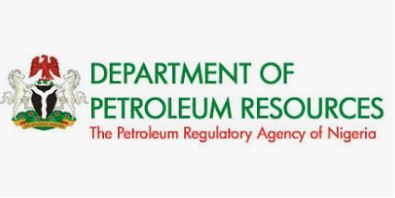 DPR introduces transparency tool to monitor oil & gas operations