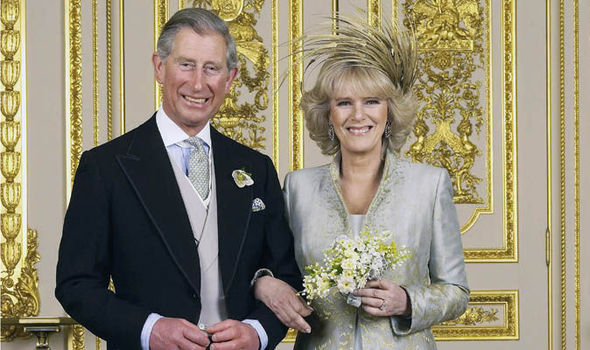 Royal visit- Duke and Duchess of Cornwall to arrive Nigeria today
