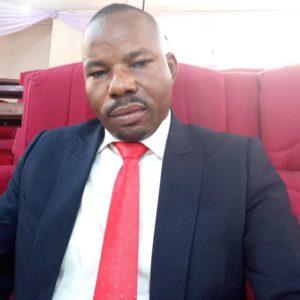 Party stalwart bares his mind on Edo grassroot politics.