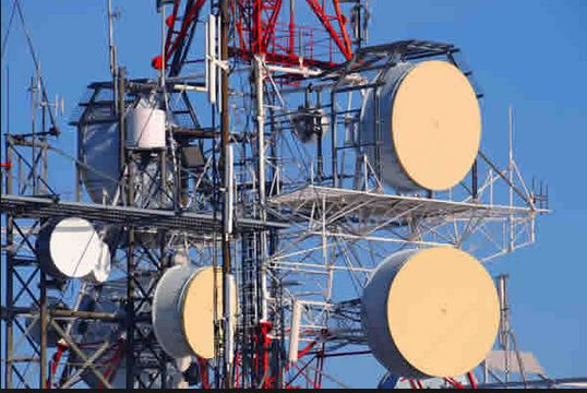 Nigeria testing 5G network for 2020 rollout