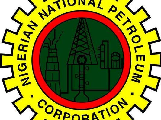 NNPC to grow LPG consumption, targets 10% global LNG market share
