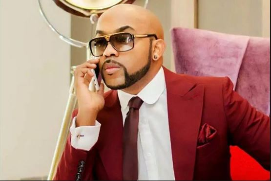 Banky W joins race for Lagos House of Representatives