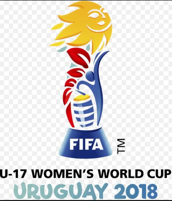 FIFA U-17 Women World Cup: Ghana, Brazil qualify from their groups