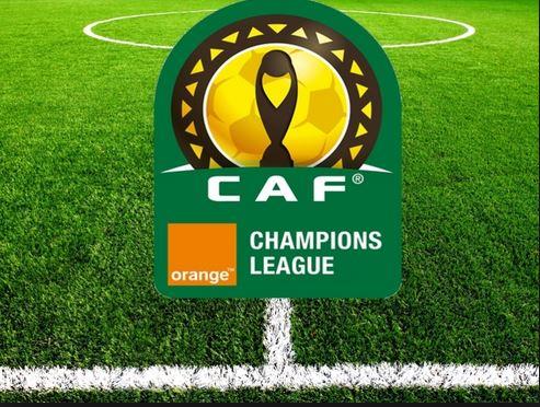 Esperance, Al Ahly battle for N900m in CAF Champions League final