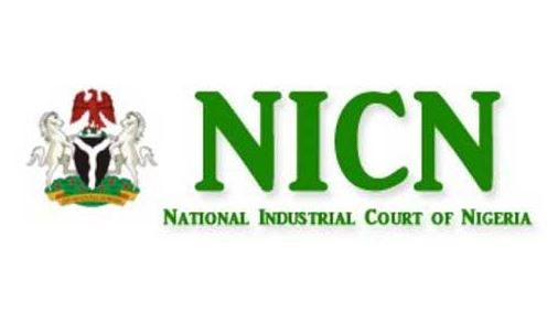 Industrial court stops organised labour from proceeding on strike