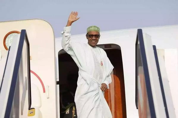 President Buhari to attend climate change conference in Poland