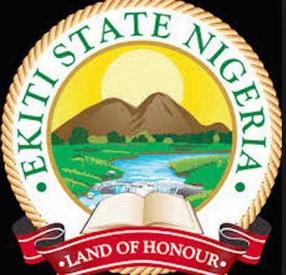 Governor Fayemi approves retirement of Ekiti head of service