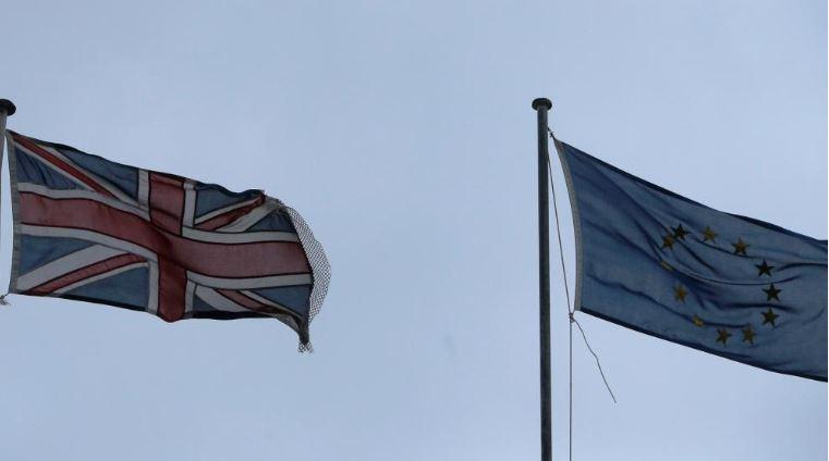 EU court dismisses expats' action against Brexit talks