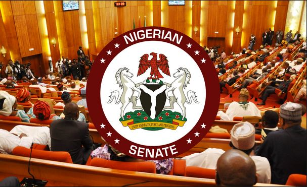 NNPC Probe: Senate Committee discovers more than $2.2 bln illegal withdrawals