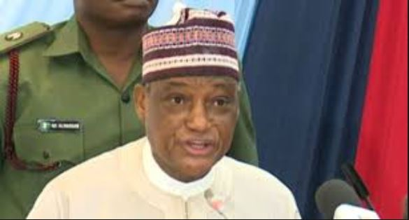 Insecurity: Nigeria's defence minister scheduled to visit chad