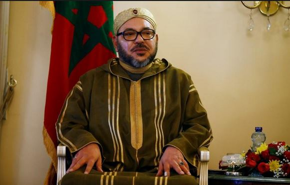 Morocco imposes online entry permit rule for African travellers